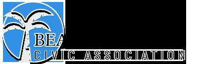 Beacon Square Civic Association